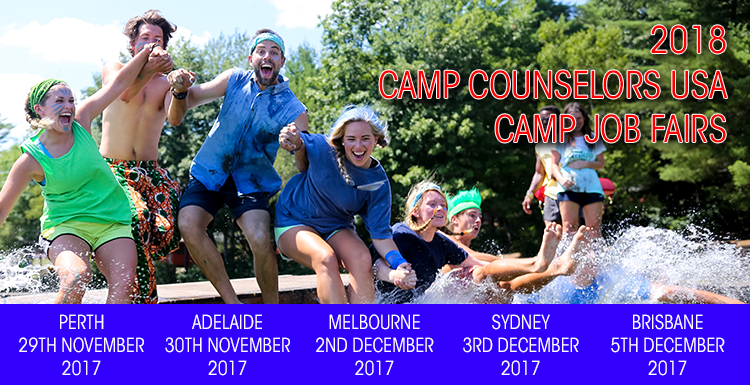 Aust camp fair for website image square.png
