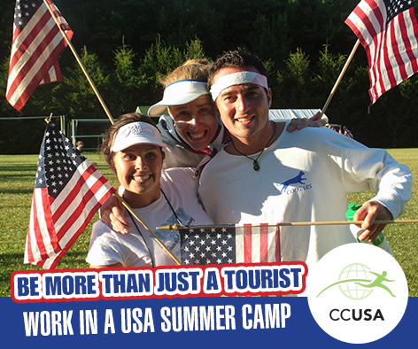 be more than just a tourist work in a USA Summer Camp image.jpg